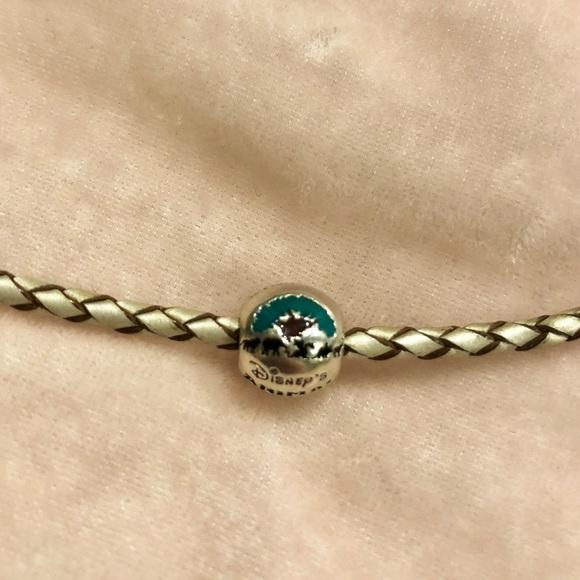 pandora bracelet charms animaux